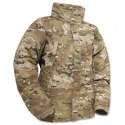US ARMY  MULTICAM GORE-TEX PACLITE  Level VI